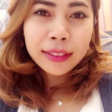 Thyda, 30, Phnumpenh, Cambodia