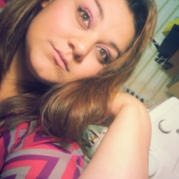 Julietta, 28, Juliaetta, United States
