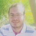 mohmd +201004888631, 33, Alexandria, Egypt