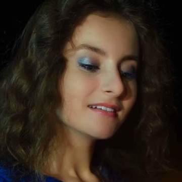 Мария, 22, Chernihiv, Ukraine