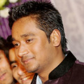 Ankit Aswal, 32, Dehradun, India