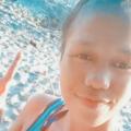 Kathrina Navarette, 22, Romblon, Philippines