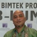 Toto mardianto, 42, Jakarta, Indonesia