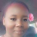 Veronica Morillo, 26, La Romana, Dominican Republic
