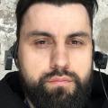 Владимир, 35, Odesa, Ukraine