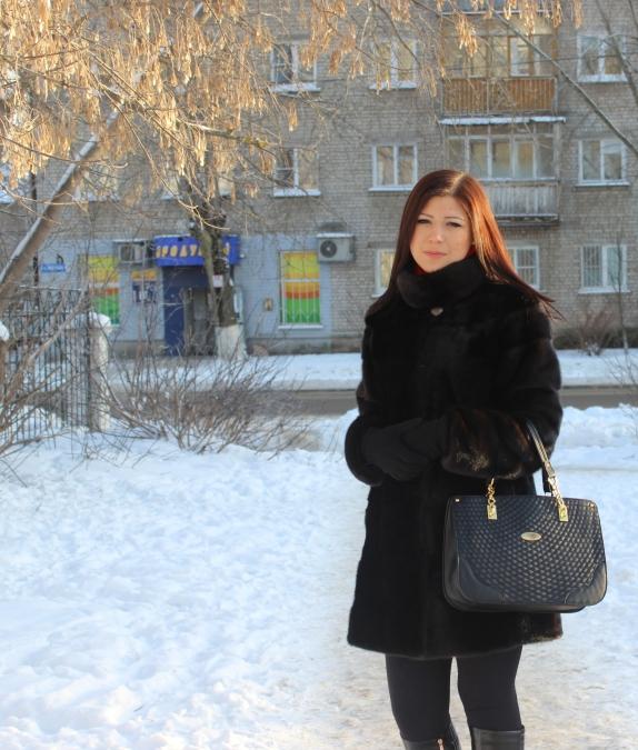 ИРИНА, 32, Nizhny Novgorod, Russian Federation