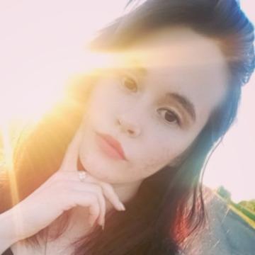 Alsu, 19, Agidel, Russian Federation
