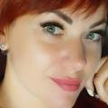 Olga, 39, Kryvyi Rih, Ukraine