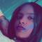 Orquidea, 24, Bonao, Dominican Republic