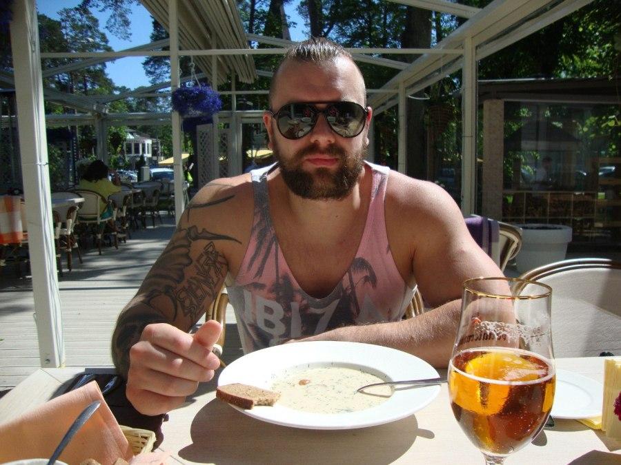 scott, 35, United, United States