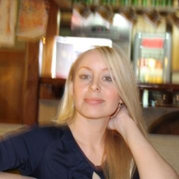 Zulia, 37, Ufa, Russian Federation