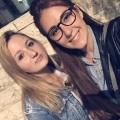 Iris, 22, Haifa, Israel