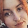 Маша, 24, Kiev, Ukraine