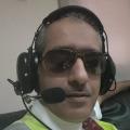 Raed, 49, Manama, Bahrain