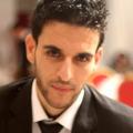 Karim Hossame, 30, Marrakesh, Morocco