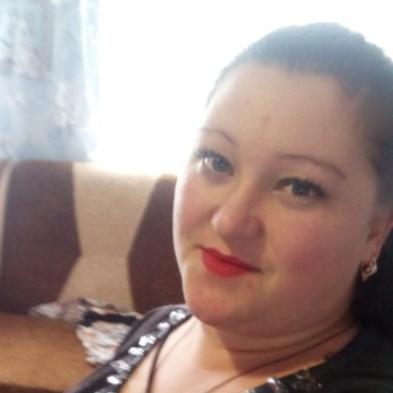 Руслана, 23, Odessa, United States