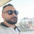 Zaid Zead Zuaiter, 34, Safut, Jordan