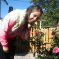 Elena Balan, 29, Cherkasy, Ukraine