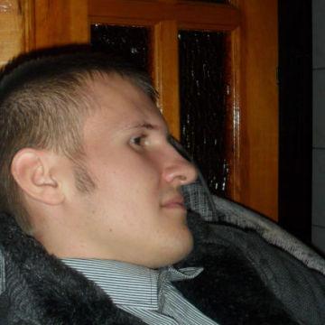 Александр, 29, Zhytomyr, Ukraine