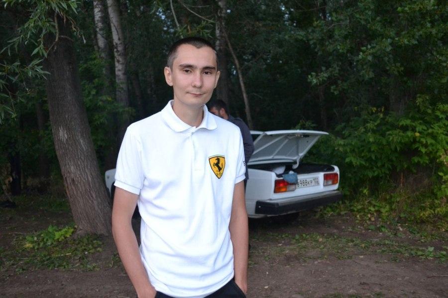 azamat , 32, Ishimbay, Russian Federation
