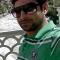 Raj, 34, New Delhi, India