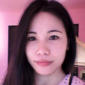 pui ka, 34, Bangkok, Thailand