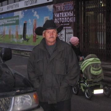 Владимир, 65, Saint Petersburg, Russian Federation