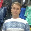 Anatoliy atamanenko, 39, Bila Tserkva, Ukraine