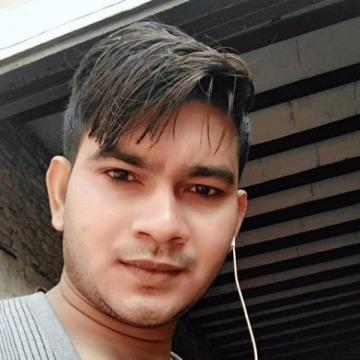 Ajay kumar, , New Delhi, India