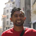 Mohamed, 36, Curepipe, Mauritius