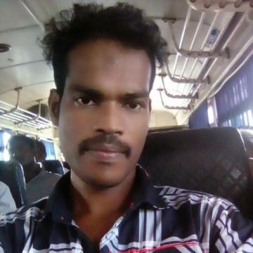 Ask me, 35, Colombo, Sri Lanka