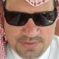 Ahmed Refaat, 49, Doha, Qatar