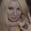 Asha, 34, Kishinev, Moldova