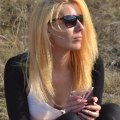 Asha, 32, Kishinev, Moldova