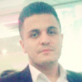 _Ph_majd, 32, Istanbul, Turkey