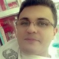 _Ph_majd, 34, Istanbul, Turkey