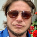 Alexander, 43, Saint Petersburg, Russian Federation