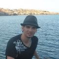 Gargouri Ayoub, 32, Tunis, Tunisia