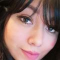 @siusilverlicious, 34, Lima, Peru