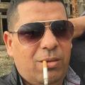 Mohamed Rezzag, 44,