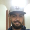 Oswal, 39, Valencia, Venezuela