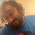 Masudur Rahman, 32, Zurich, Switzerland