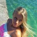 Christina, 26, Odesa, Ukraine