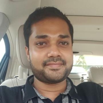 Shelin, , Kottayam, India