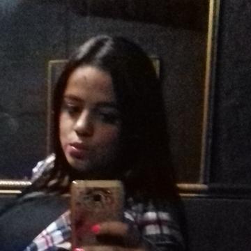 lina marcela, 28, Bello, Colombia