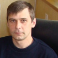 Владислав, 44, Chelyabinsk, Russian Federation