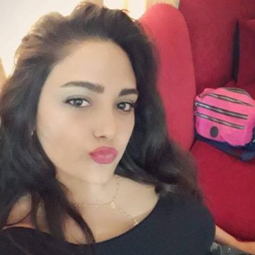 Nana Kamel, , Sharjah, United Arab Emirates
