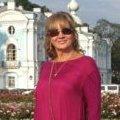 Татьяна Бибикова, 61, Saint Petersburg, Russian Federation
