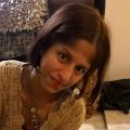 Sanju, 43, Tampa, United States