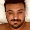 LeoN, 27, Istanbul, Turkey
